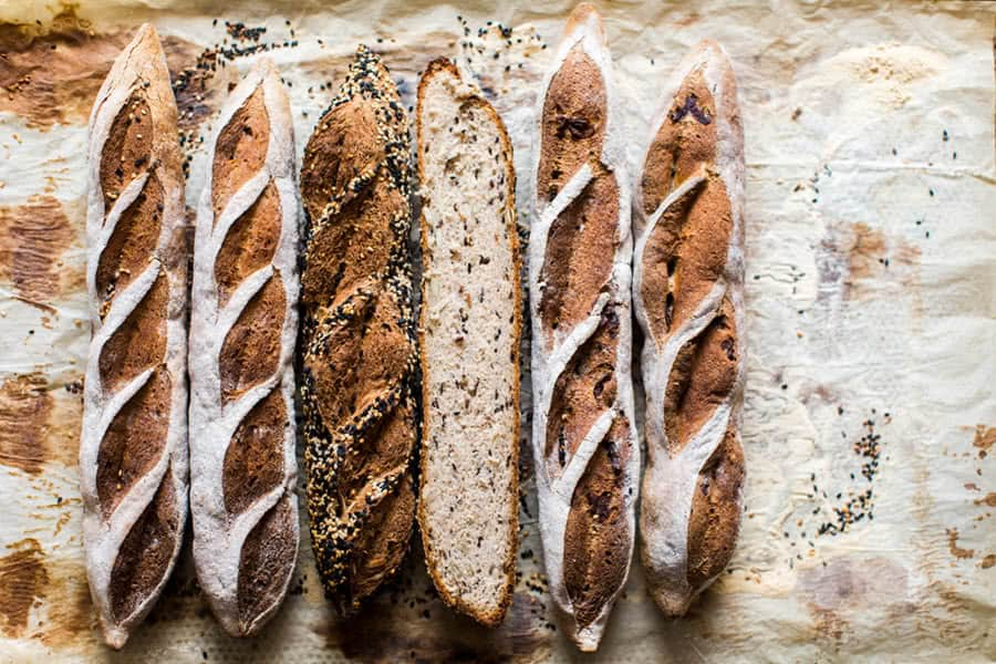 Freshbaked_bread